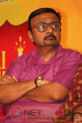 Vai Raj Mai A Milestone In Indian Election History Attractive Photos Tamil Gallery