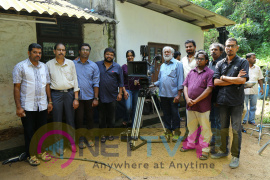 Vakku Malayalam Movie Photos Malayalam Gallery