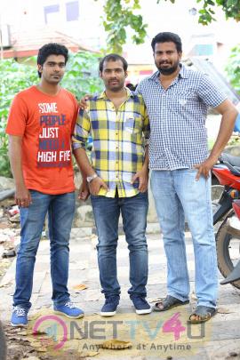 Vakku Malayalam Movie Photos