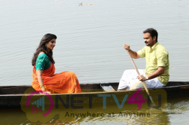 Valleem Thetti Pulleem Thetti Malayalam Movie Stills
