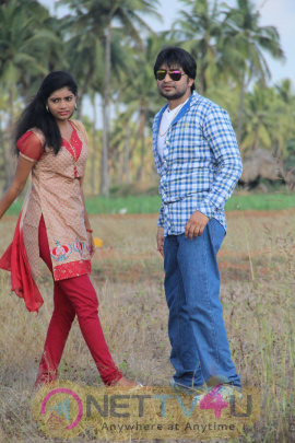 Varma Vs Sharma Telugu Movie Latest Stills