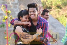 Vasthunnadu Telugu Movie Stills Telugu Gallery