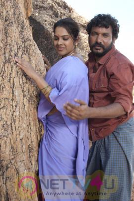veri thimiru 2 tamil movie latest stills