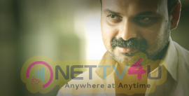 Vettah Malayalam Movie Exclusive Stills