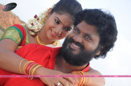 virudhachalam movie stills first look