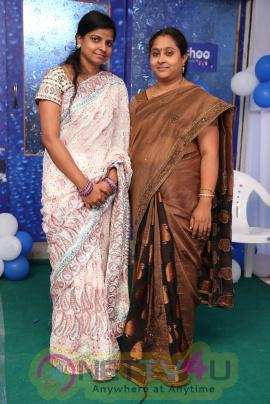 Washoo Shop Launch Exclusive Photos Telugu Gallery