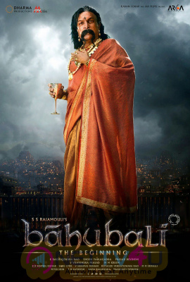 wallpapers and posters for baahubali bolywood movie 30 days