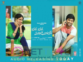 wallpapers for bhale bhale magadivoy movie 19