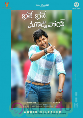 wallpapers for bhale bhale magadivoy movie 5