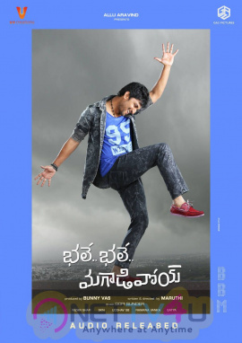 wallpapers for bhale bhale magadivoy movie 8