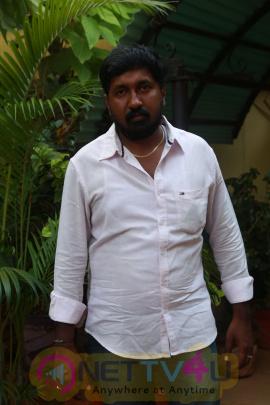 Wil Short Film Release Function Stills Tamil Gallery
