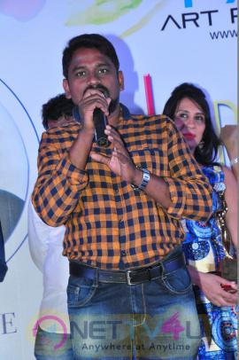 Women Anthem Event At Marriott Hotel Gorgeous Photos Telugu Gallery