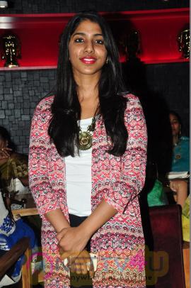 Wonton Restaurant Launch Latest Photos Telugu Gallery