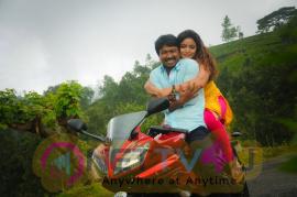 Yaakkai Tamil Movie Press Release Stills Tamil Gallery
