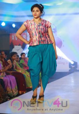 Yaksha Fashion Show 2016 By Yaksha Signature Wedding Studio Photos Tamil Gallery