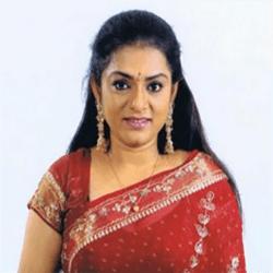 Yuvasri - Tamil