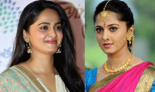 I Don't Believe In The Superstar Tags – Anushka..