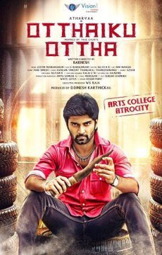 Othaikku Othai Movie Review Tamil Movie Review