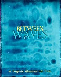 Between Waves Movie Review