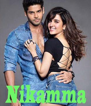 Nikamma Movie Review