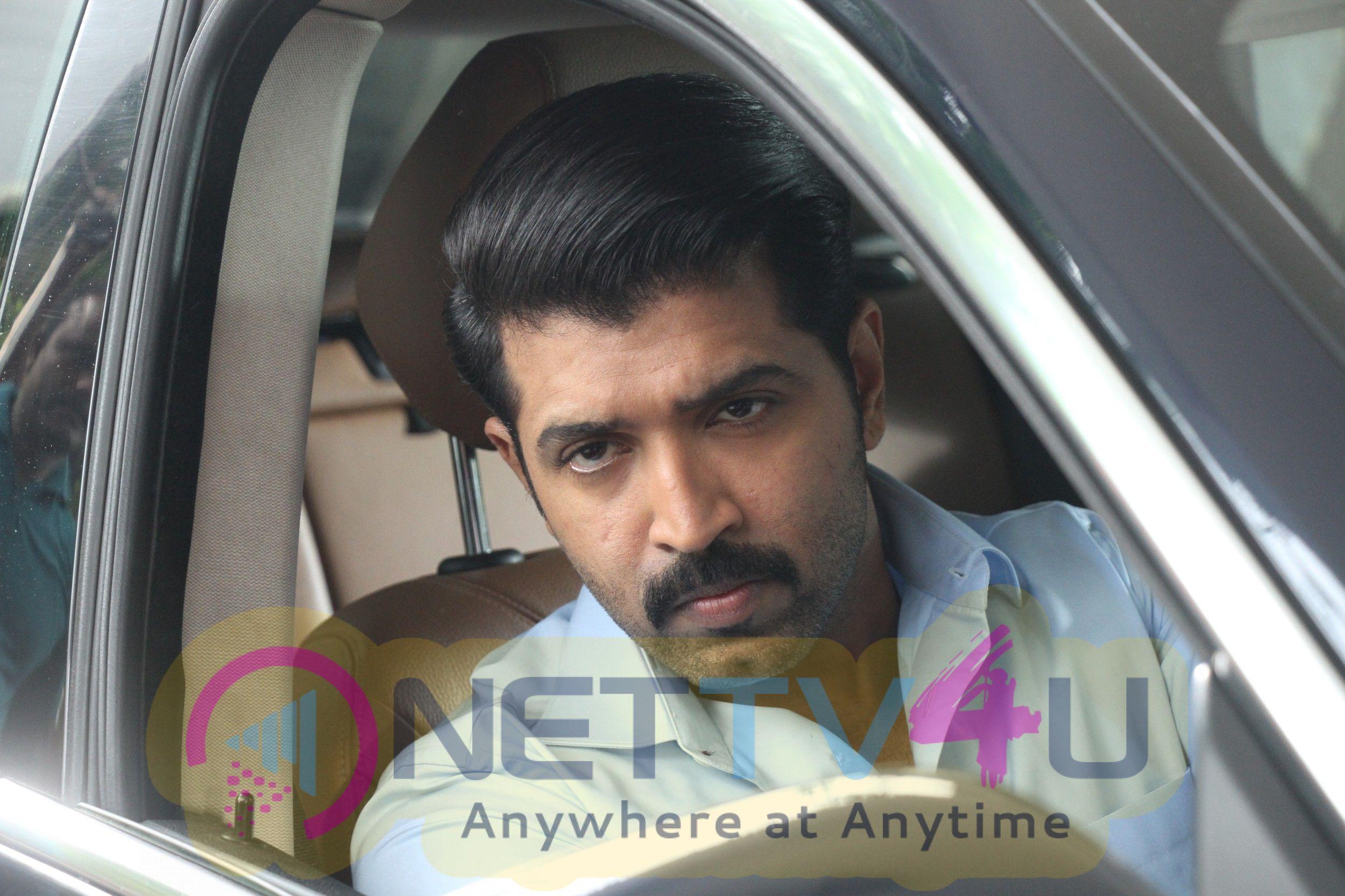 Thadam Movie Attractive Stills  Tamil Gallery
