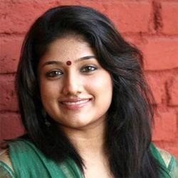 Akhila Sasidharan Malayalam Actress