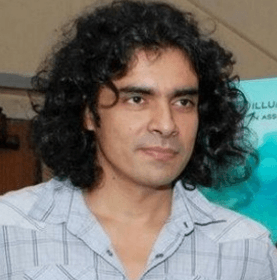 Imtiaz Ali All Praises For Richa Chadha