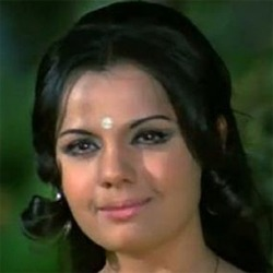 Mumtaz Hindi Actress