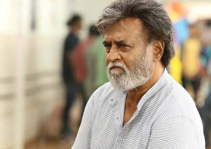 Rajini's Visit Might Have Solved Indian Fishermen Issue!