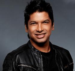 Shaan Hindi Actor