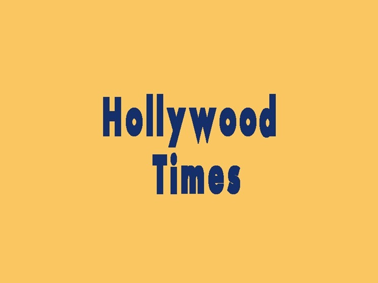 Hollywood Times
