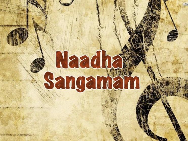 Nadha Sangamam