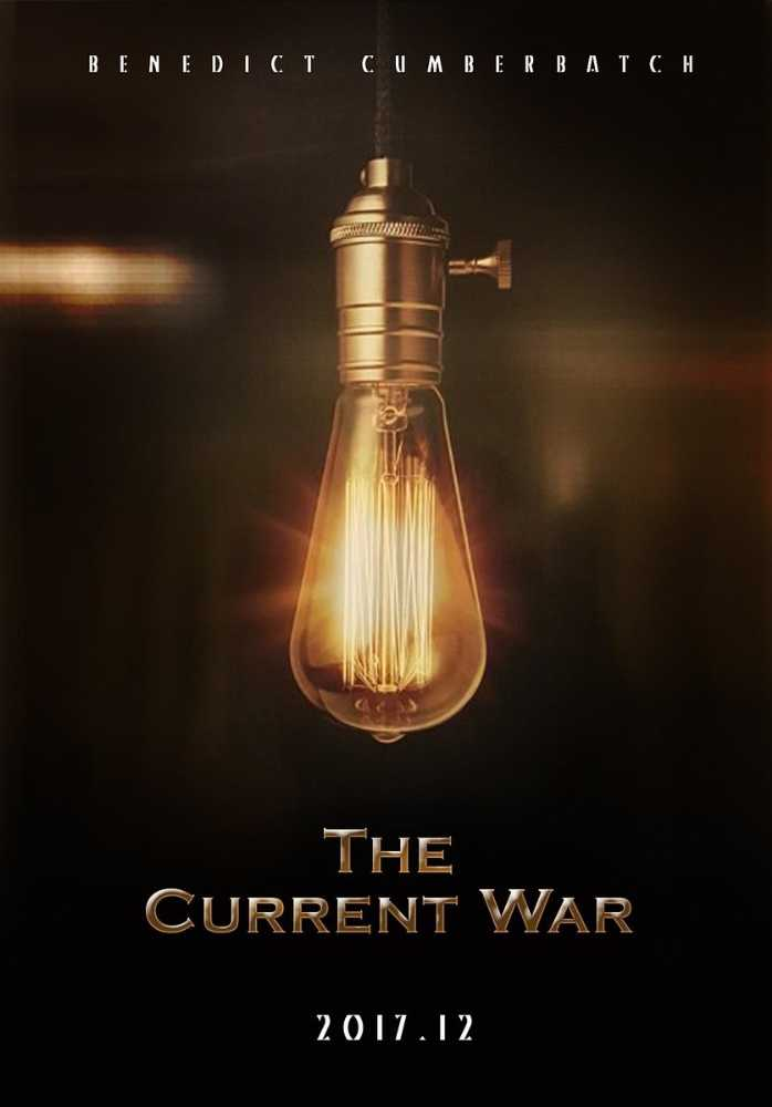 the current war movie review nettv4ucom