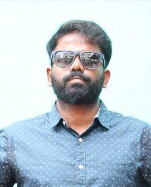 Rama Tamil Actor