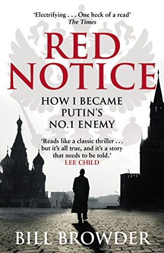 Red Notice Movie Review