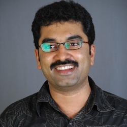 Gopimohan Telugu Actor