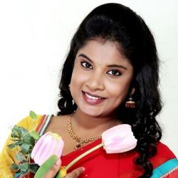 Sabbita Roi Telugu Actress
