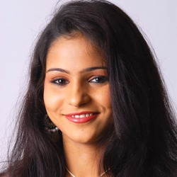 Shagupta Jareen Tamil Actress