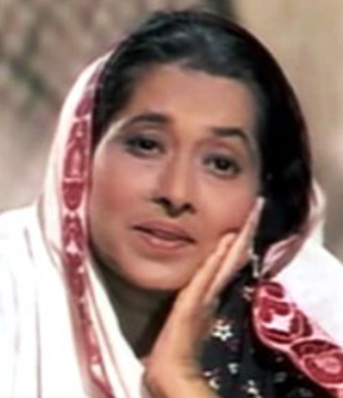 Chandrima Bhaduri