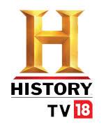 History TV18