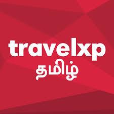 Travelxp - Tamil