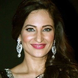 Rakshanda Khan Hindi Actress