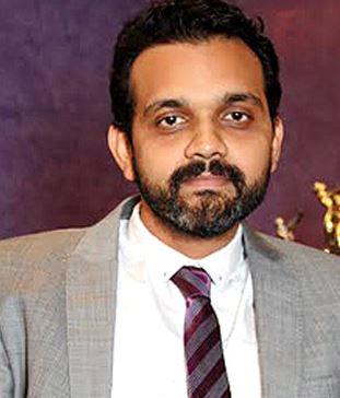 Mautik Tolia Hindi Actor