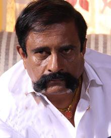 Mico Nagaraj Kannada Actor