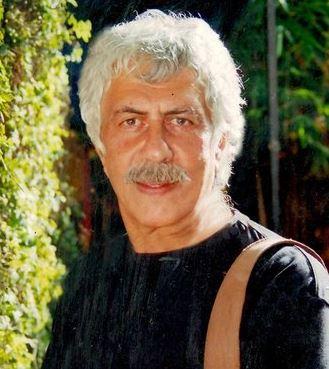 Salmaan Peerzada Hindi Actor