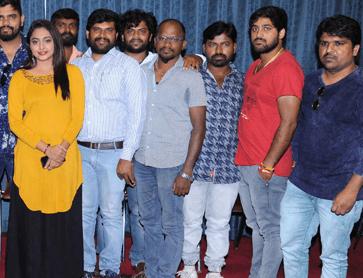 Movie Psycho Shankar Emerges Such That It Stuns Audiences
