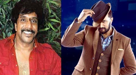 Bigg Boss 4: Om Prakash Rao Is Out