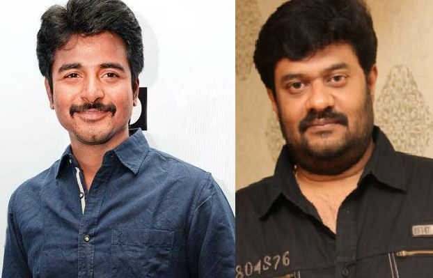 I Have No Connection With Sivakarthikeyan – Vendhar Movies Madhan
