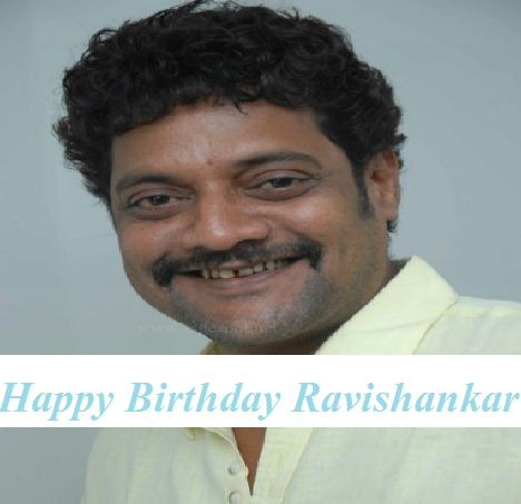 Ravi Shankar Hits Half-Century Today!