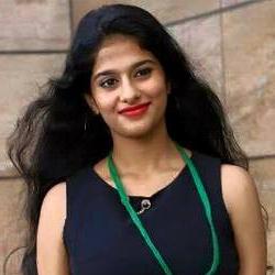 Baby Nayanthara Malayalam Actress